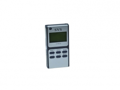 Wireless Voting Device SV-WB1000