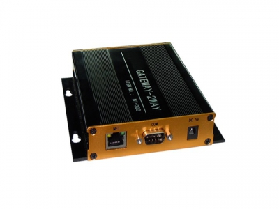 Network Controller SV-NT300